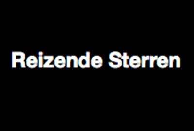 Reizende_Sterren