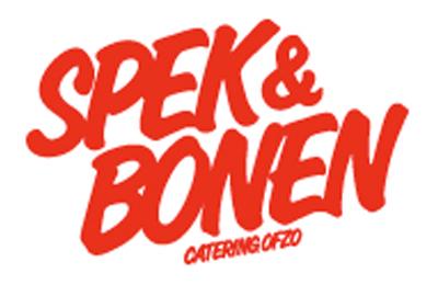 Spek_en_bonen