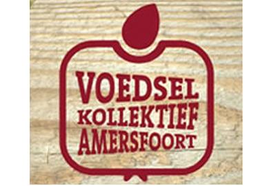 Voedsel_Kollektief_Amersfoort