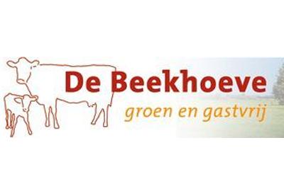De_Beekhoeve