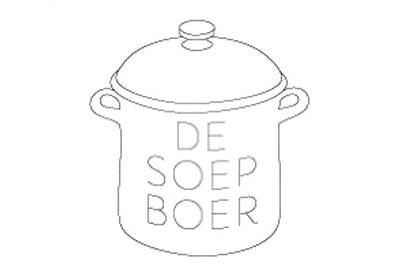 De_Soep_Boer