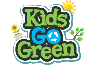 Kids_go_Green