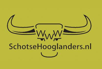 SCHOTSE_Hooglanders